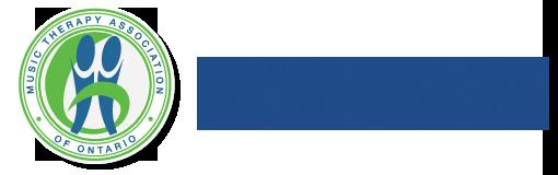 MTAO logo