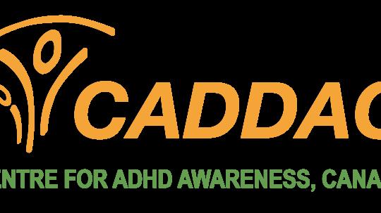 CADDAC_logo-2018
