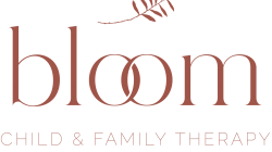 Bloom-Child-Family-Therapy-Primary-Logo